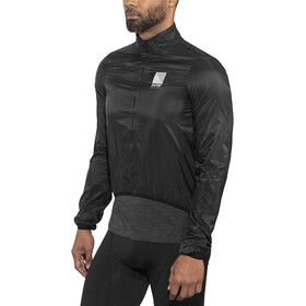 Northwave Breeze 2 Veste Homme, black
